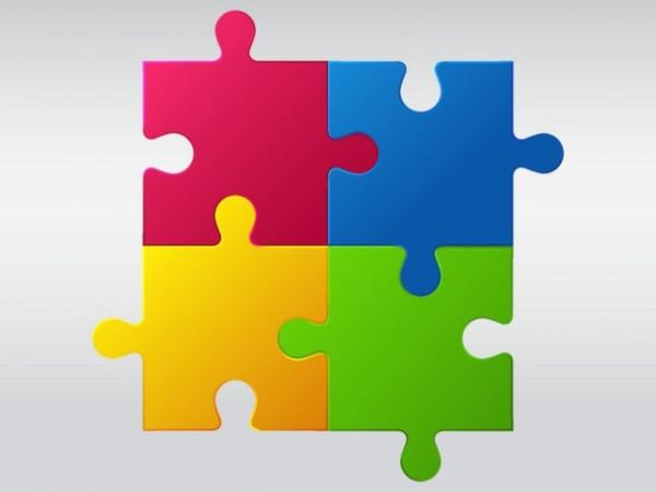 Puzzle Barədə