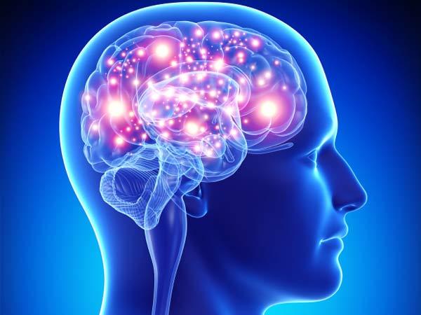 Qeyri-Adi İnsanların Beynində Nələr Baş Verir?