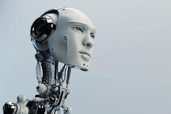 Robotlar insanoğlunu işsizmi qoyacaq?