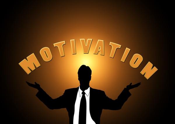Sahibkarları iş qurmağa motivasiya edən üsullar
