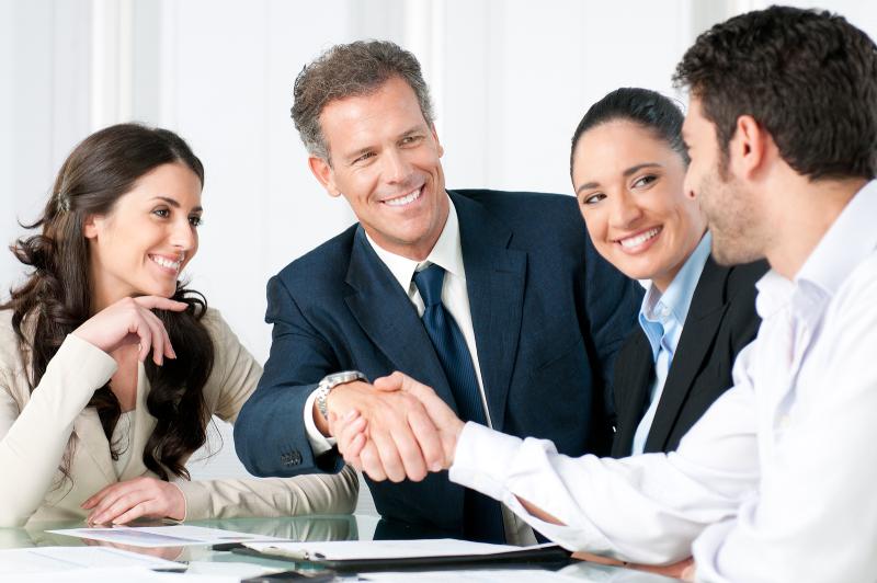 Satış Zamanı Bu Nöqsanlara Yol Verməyin