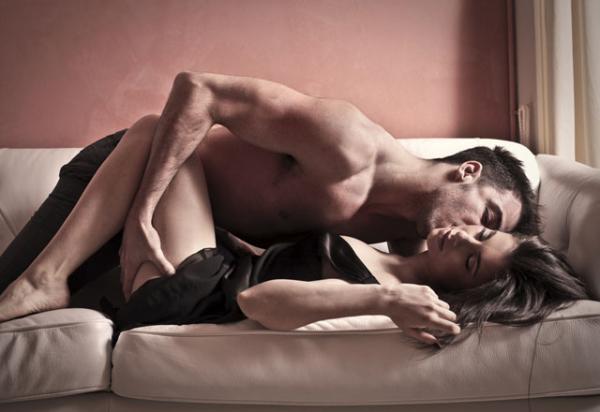 Seks beyin fəaliyyətinə müsbət təsir edir