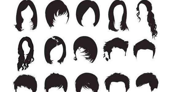 Sənin Saçının Forması Necədir?