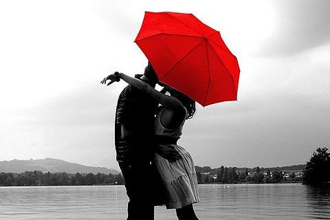 Sevgili olmağın 10 faydası