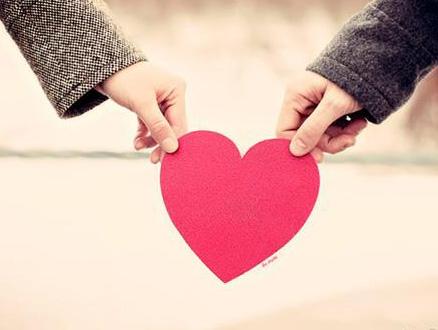 Sevgini öyrənmək lazımdır