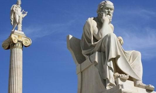 Sokratın Şagird Seçmə Metodu