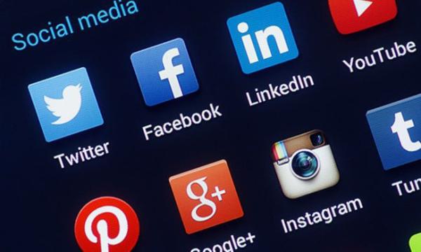 Sosial media ilə pul qazanmağın daha bir yolu