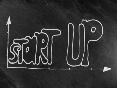 Startapların təqdimat zamanı ən çox yol verdiyi səhvlər