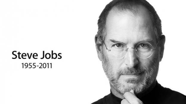 Steve Jobsdan Fikirlər