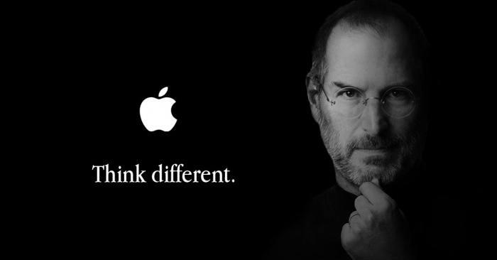 Steve Jobsun Həyatındakı Maraqlı Məqamlar