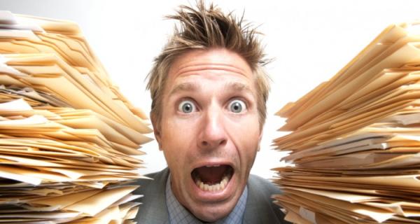 Stress ilə mübarizə