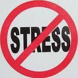 Stress Zamanı Sakitliyi Necə Təmin Etməli
