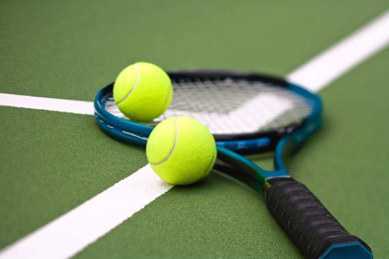 Tennis Psixoloji Güc Qazandırır