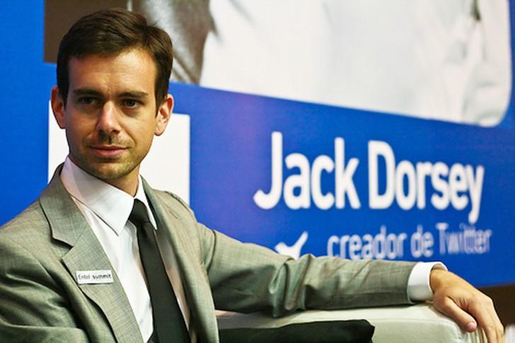 Twitterin Yaradıcısı Jack Dorseyin Uğur Hekayəsi