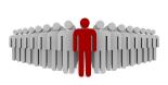 Uğurlu Liderin Sahib Olduğu 5 Xüsusiyyət