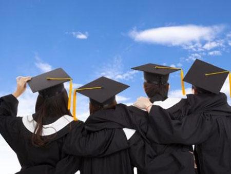 Universitet uğurlu olmaq üçün bir şərtdirmi???