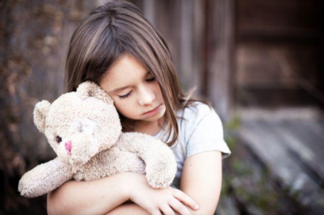 Uşaqlarda Depressiyadan Nə Zaman Şübhələnməliyk?