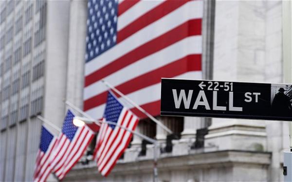 Wall Street dahilərindən 15 fikir