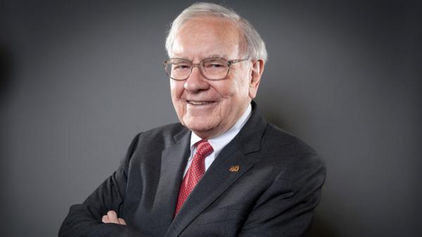 Warren Buffet 5 qızıl qayda