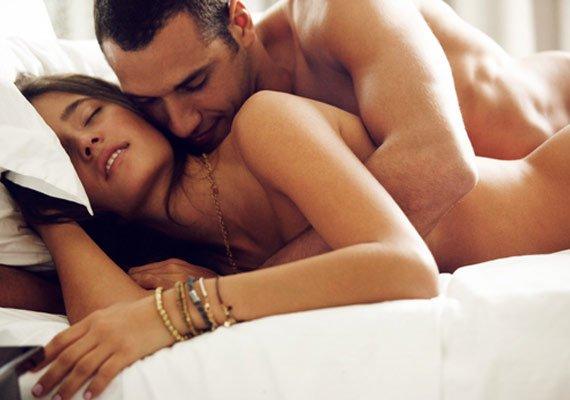 Yaxşı Seks Üçün Kişilərə İpucuları