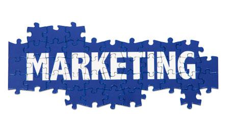 Yaxşı Qoxu Biznesin Yarısıdır - Marketinq