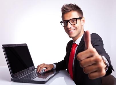 Yeni iş yerini qiymətləndirmək üçün cavablandırmalı olduğunuz 15 sual