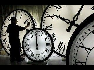 Zaman haqqında söylənilmiş müdrik fikirlər