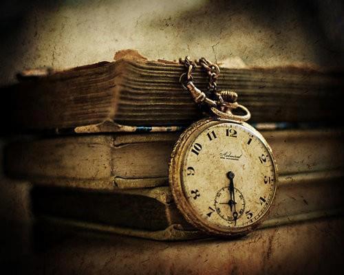 Zamanı Yoxlamaq (Təsirli İş Planı)