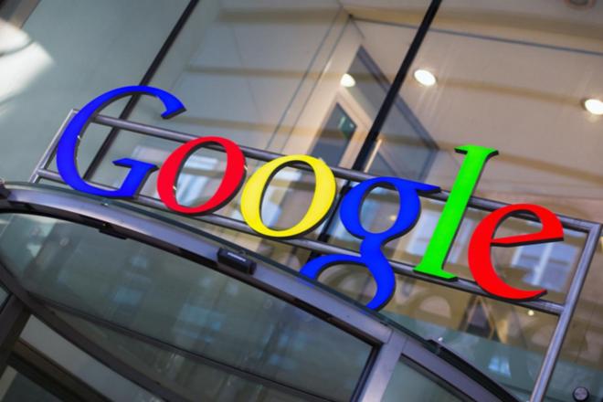 Bir Uğur Əhvalatı: Google