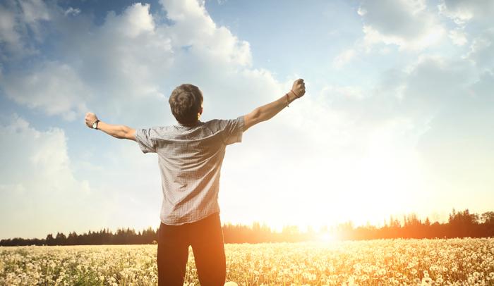 İnancı Bəsləmək