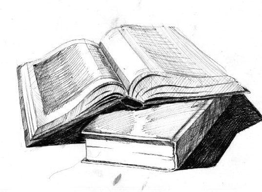 İnsan düşüncəsinə təsir edən 10 roman