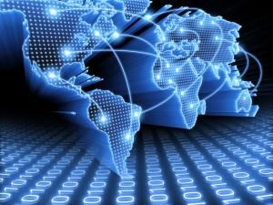 İnternet aslılığının ən geniş yayıldığı 10 ölkə