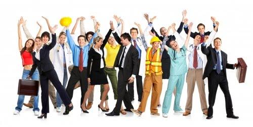 İş Dünyasında Nlp-Nin Rolu!