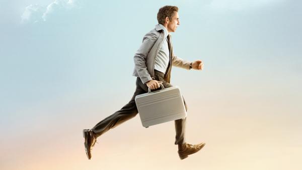 İş həyatına rəng qatmağın yolları